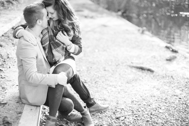 jordan-daniel-blog-chesapeake-engagements-21