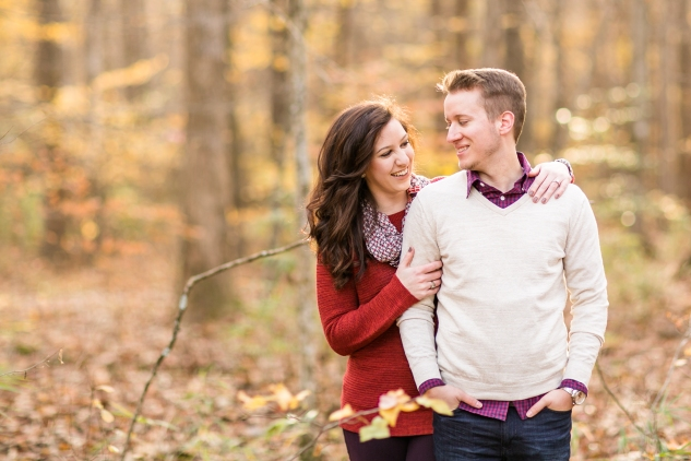 jordan-daniel-blog-chesapeake-engagements-28