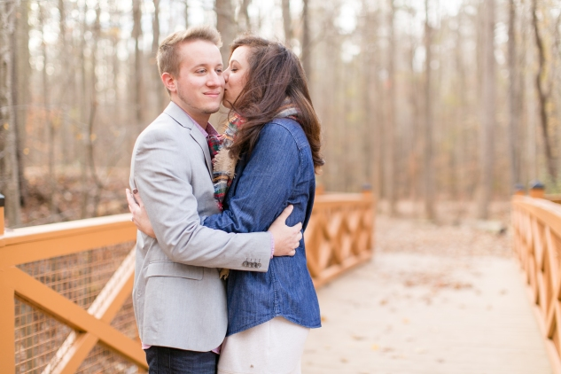 jordan-daniel-blog-chesapeake-engagements-3