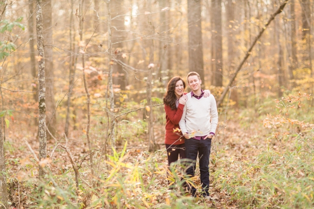 jordan-daniel-blog-chesapeake-engagements-31
