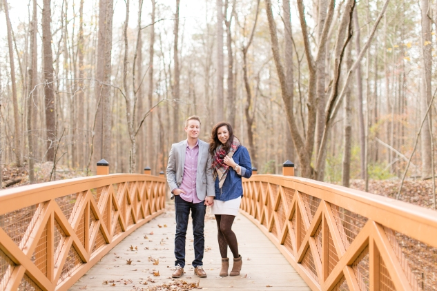jordan-daniel-blog-chesapeake-engagements-4