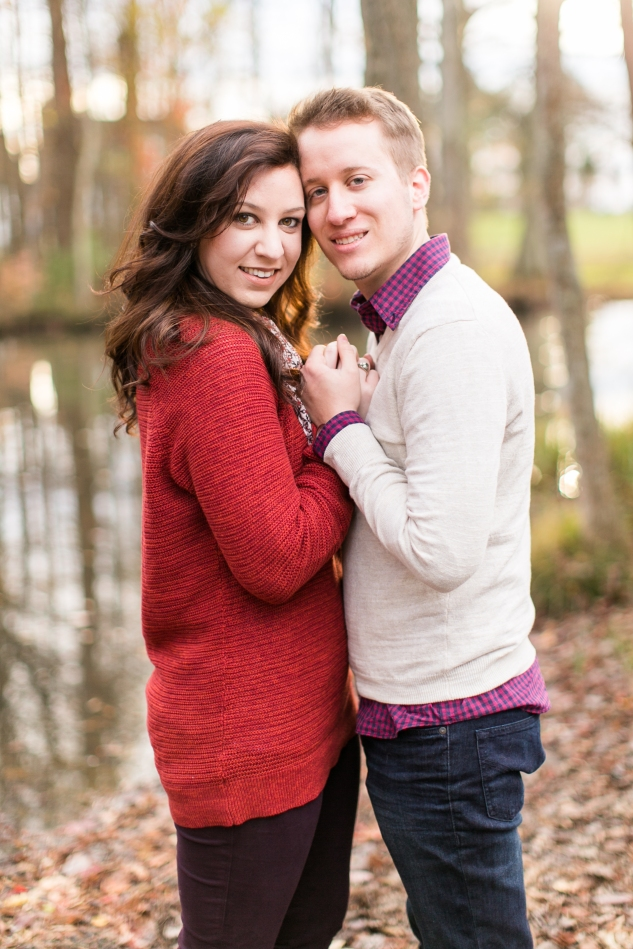 jordan-daniel-blog-chesapeake-engagements-41