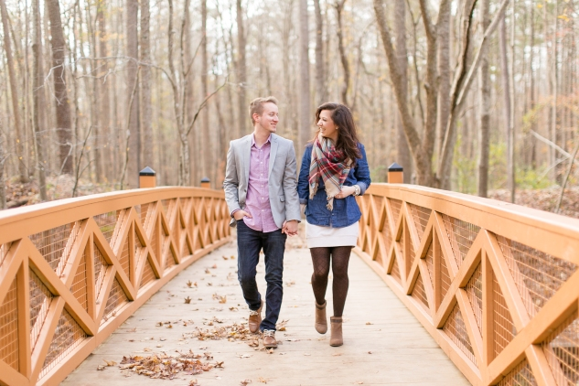 jordan-daniel-blog-chesapeake-engagements-5