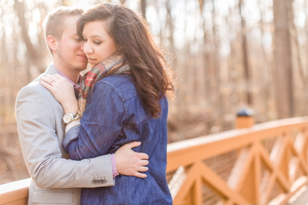 jordan-daniel-blog-chesapeake-engagements-6