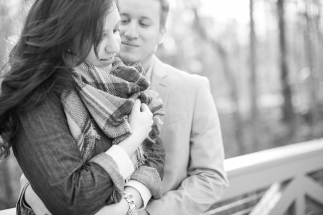 jordan-daniel-blog-chesapeake-engagements-7