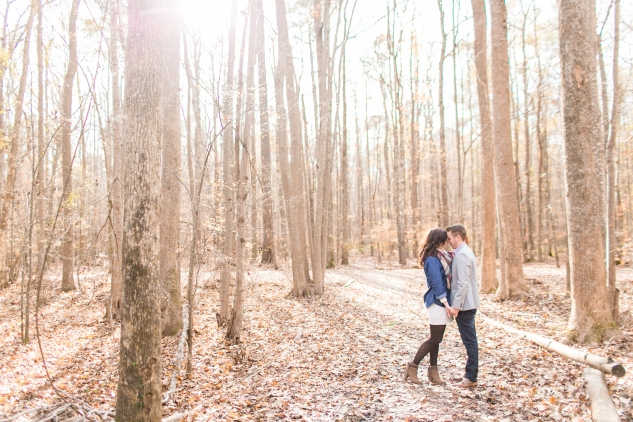 jordan-daniel-blog-chesapeake-engagements-8