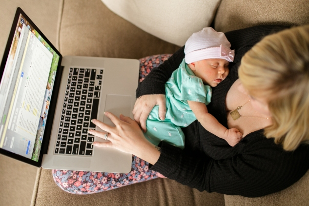 business-owning-mama-newborn-autumn-7