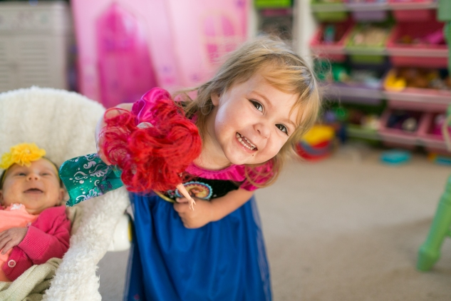 ellie-two-years-old-2-1