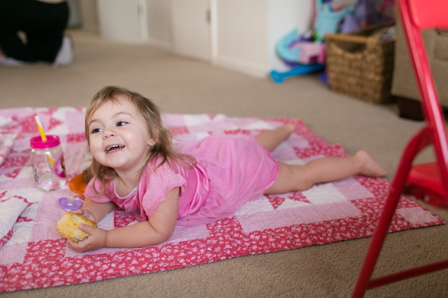 ellie-two-years-old-2-2