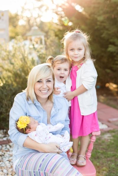 mama-headshots-three-daughters-6