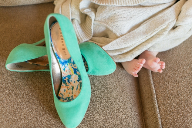 autumn-sweater-heels-2-months-1