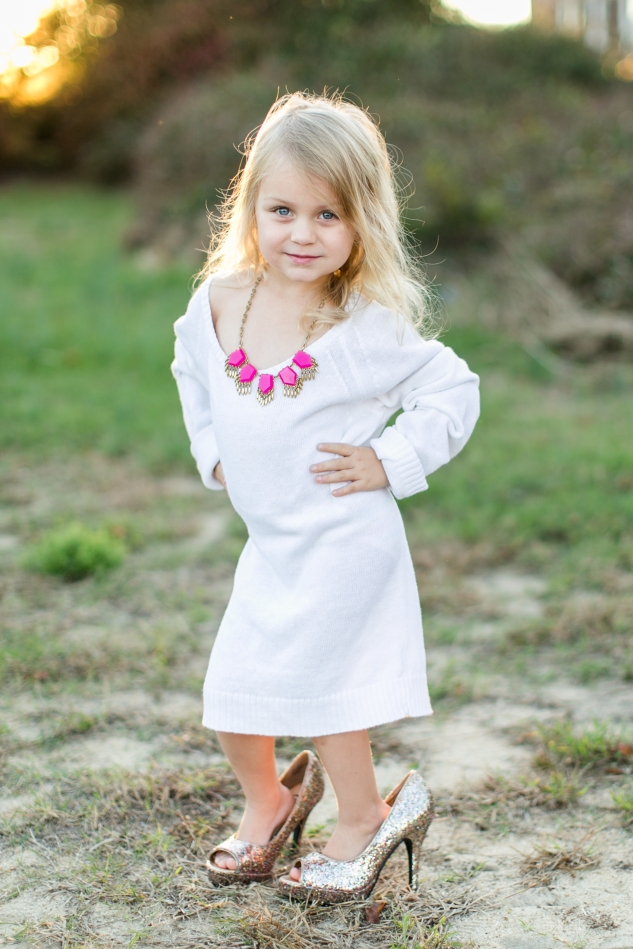 cammy-white-sweater-4-years-old-5