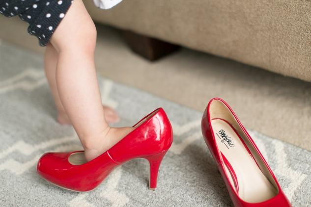 elle-sweater-heels-2-years-old-1