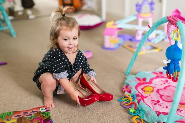 elle-sweater-heels-2-years-old-10