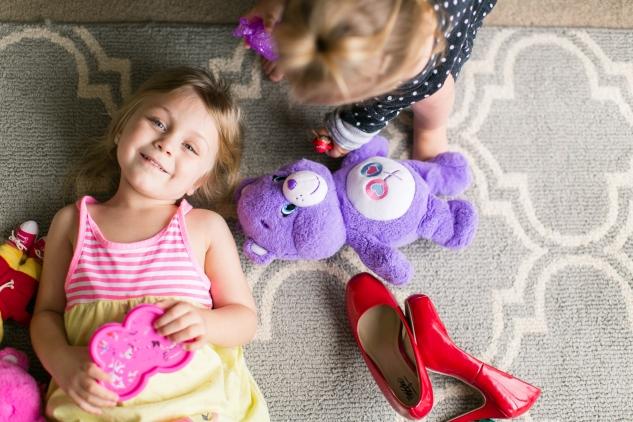 elle-sweater-heels-2-years-old-11