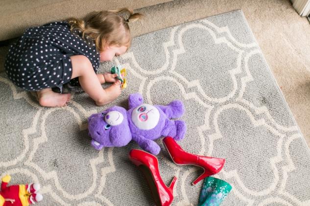 elle-sweater-heels-2-years-old-12