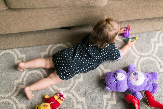 elle-sweater-heels-2-years-old-13