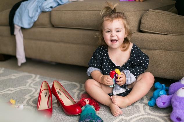 elle-sweater-heels-2-years-old-15