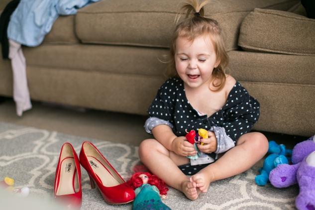 elle-sweater-heels-2-years-old-17