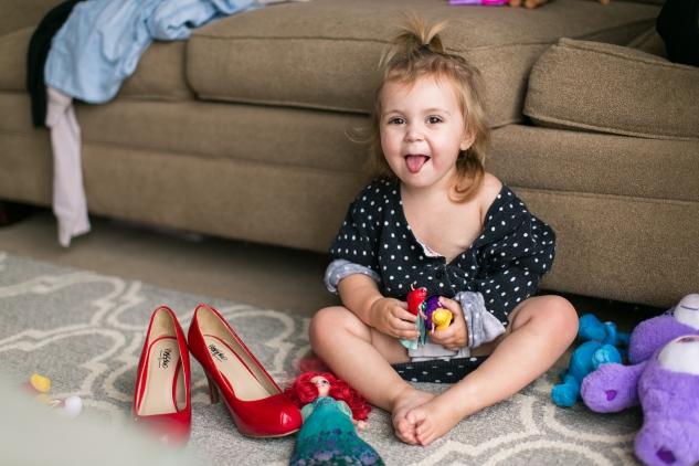 elle-sweater-heels-2-years-old-18