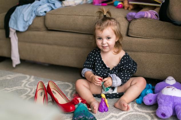 elle-sweater-heels-2-years-old-19