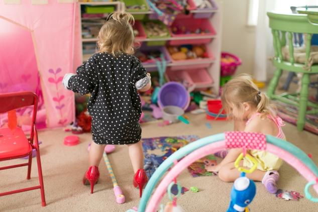 elle-sweater-heels-2-years-old-5