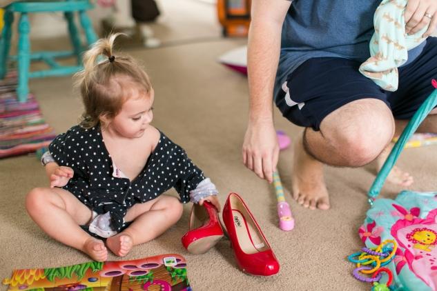 elle-sweater-heels-2-years-old-8