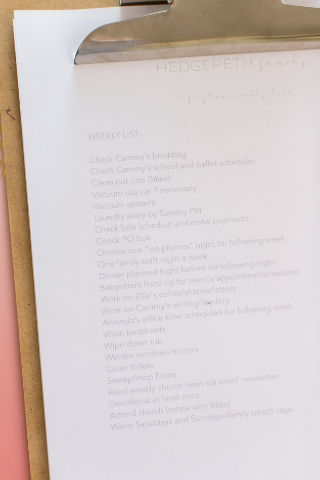 life-flow-list-amanda-hedgepeth-2