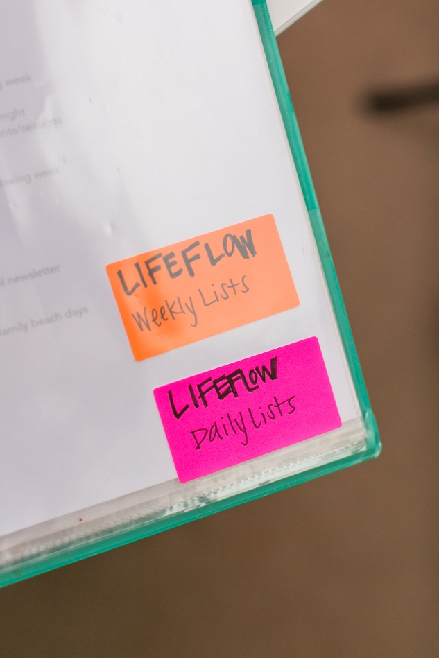life-flow-list-amanda-hedgepeth-3