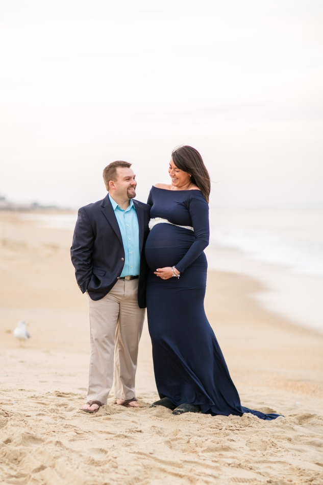 anna-chris-maternity-101