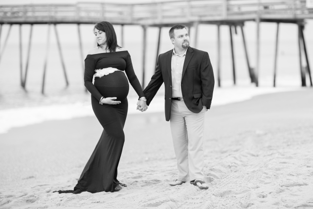 anna-chris-maternity-121