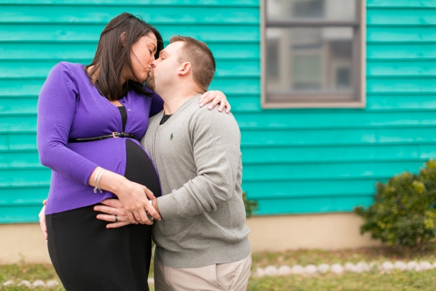 anna-chris-maternity-28
