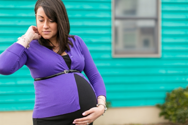 anna-chris-maternity-39