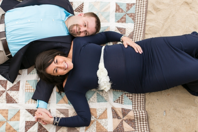 anna-chris-maternity-82