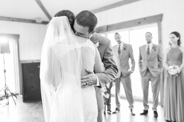arbors-events-cleveland-nc-wedding-pink-blush-amanda-hedgepeth-101
