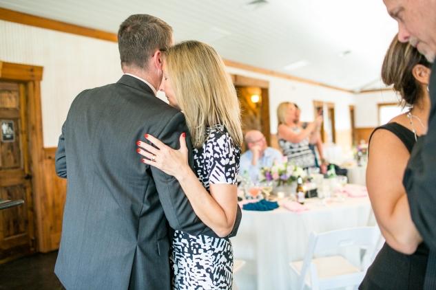 arbors-events-cleveland-nc-wedding-pink-blush-amanda-hedgepeth-135