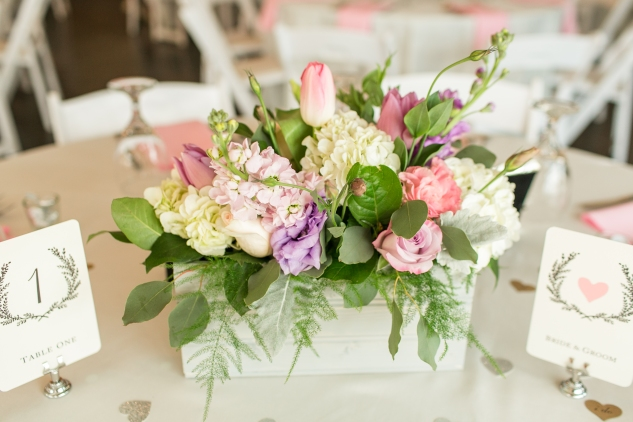 arbors-events-cleveland-nc-wedding-pink-blush-amanda-hedgepeth-14