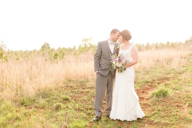 arbors-events-cleveland-nc-wedding-pink-blush-amanda-hedgepeth-148