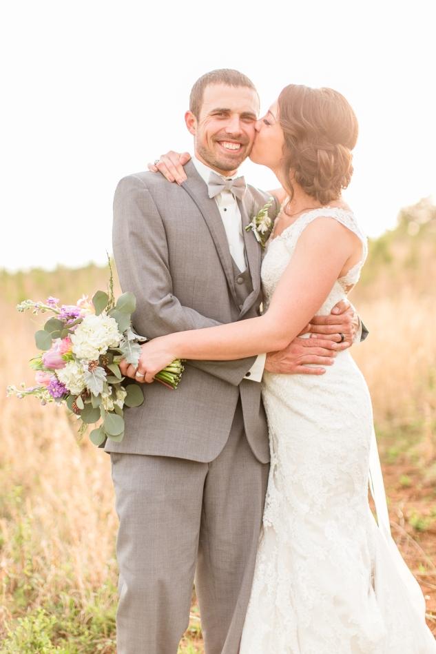 arbors-events-cleveland-nc-wedding-pink-blush-amanda-hedgepeth-153
