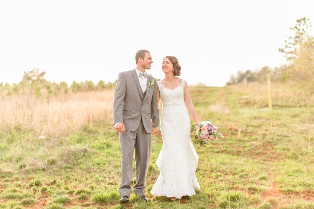 arbors-events-cleveland-nc-wedding-pink-blush-amanda-hedgepeth-154