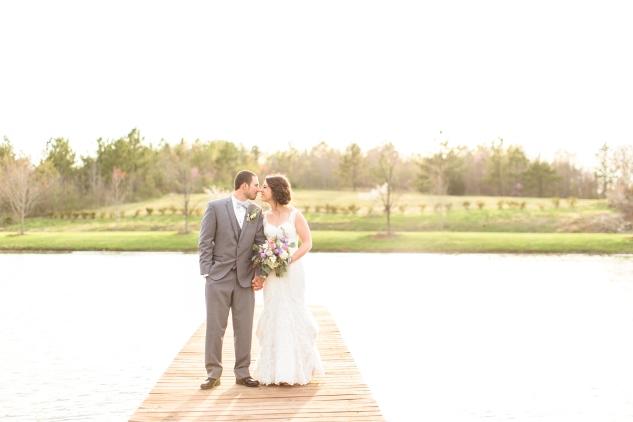 arbors-events-cleveland-nc-wedding-pink-blush-amanda-hedgepeth-160