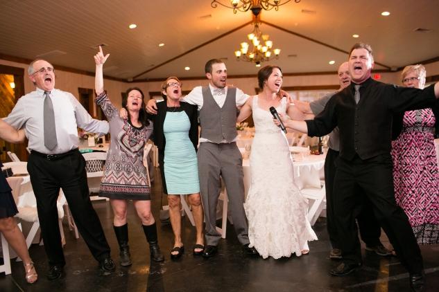 arbors-events-cleveland-nc-wedding-pink-blush-amanda-hedgepeth-171