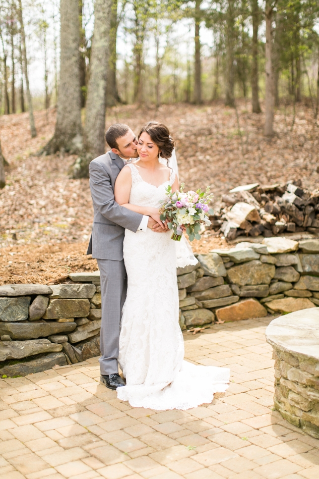 arbors-events-cleveland-nc-wedding-pink-blush-amanda-hedgepeth-47