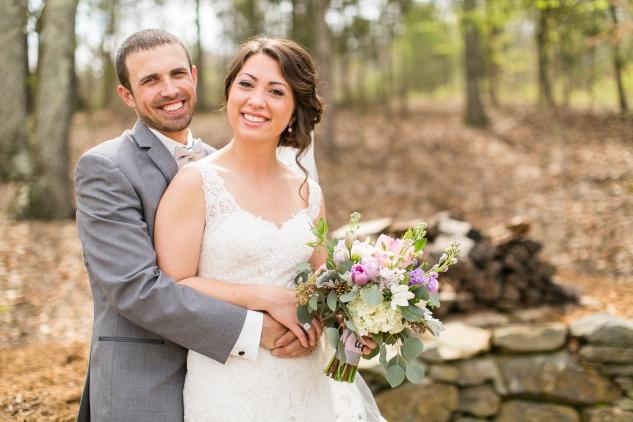 arbors-events-cleveland-nc-wedding-pink-blush-amanda-hedgepeth-48