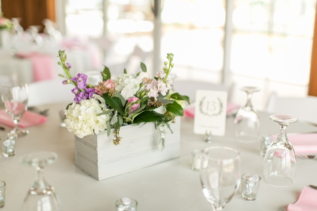 arbors-events-cleveland-nc-wedding-pink-blush-amanda-hedgepeth-7