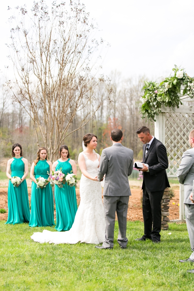 arbors-events-cleveland-nc-wedding-pink-blush-amanda-hedgepeth-75