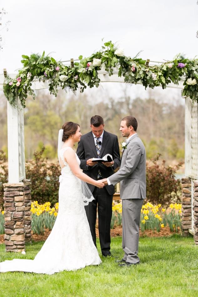 arbors-events-cleveland-nc-wedding-pink-blush-amanda-hedgepeth-77