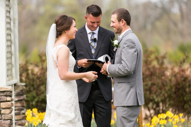 arbors-events-cleveland-nc-wedding-pink-blush-amanda-hedgepeth-80