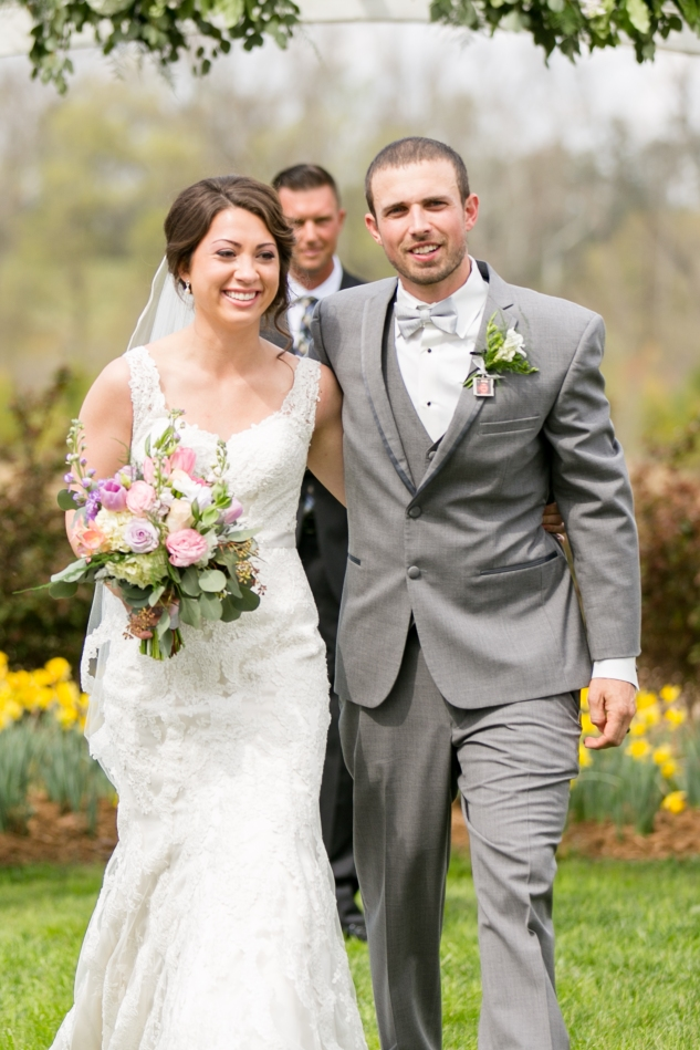arbors-events-cleveland-nc-wedding-pink-blush-amanda-hedgepeth-88