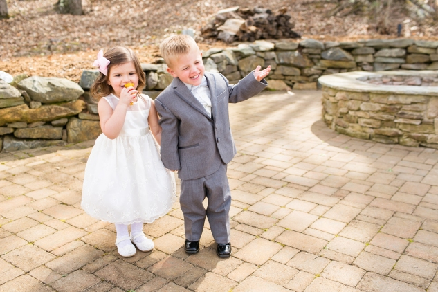 arbors-events-cleveland-nc-wedding-pink-blush-amanda-hedgepeth-92